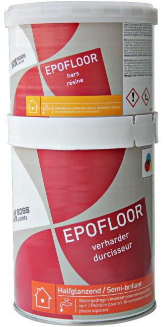 Epofloor-30