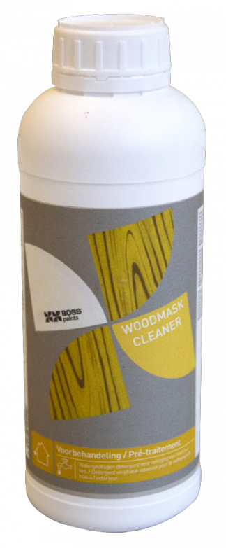 Woodmask Cleaner-30