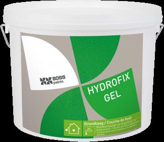 Hydrofix Gel-30