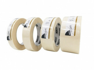 Boss Tape and Fix Beige-30