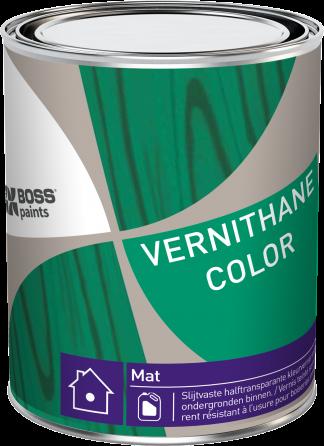 Vernithane Color-30