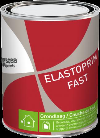 Elastoprim Fast-30