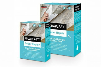 Aguaplast Super Repair-30