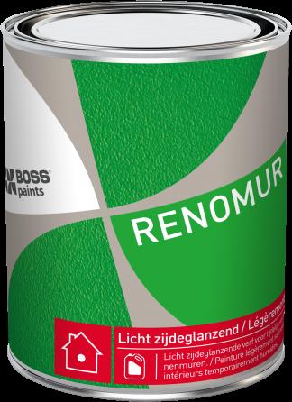 Renomur-30