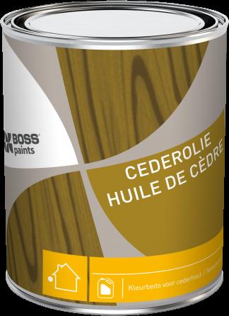 Cederolie-30