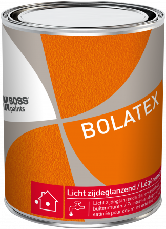 Bolatex-30