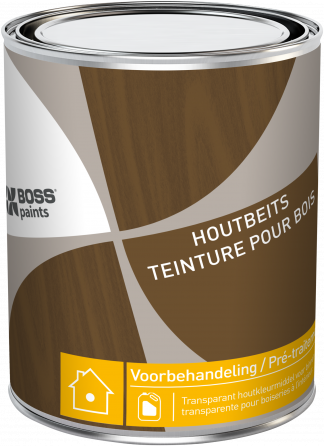 Houtbeits-30