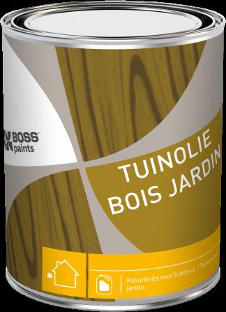 Tuinolie-30
