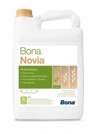 Bona Novia-30