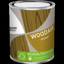 Woodair Primer-20