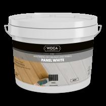 Woca Panel White-20