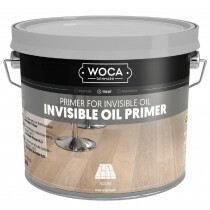 Woca Invisible Oil Primer-20