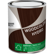 Woodcolor Hydro-20