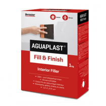 Aguaplast Fill and Finish-20