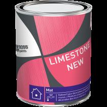 Limestone New-20