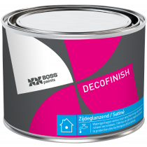 Decofinish Satin-20