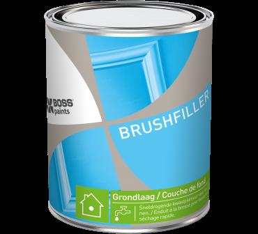Brushfiller-20