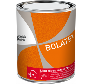 Bolatex-20