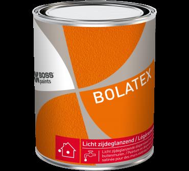 Bolatex-20