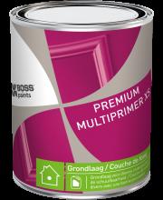 Premium Multiprimer Xs