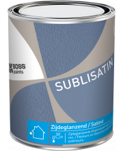 Sublisatin