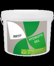 Hydrofix Gel