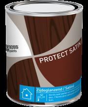 Protect Satin