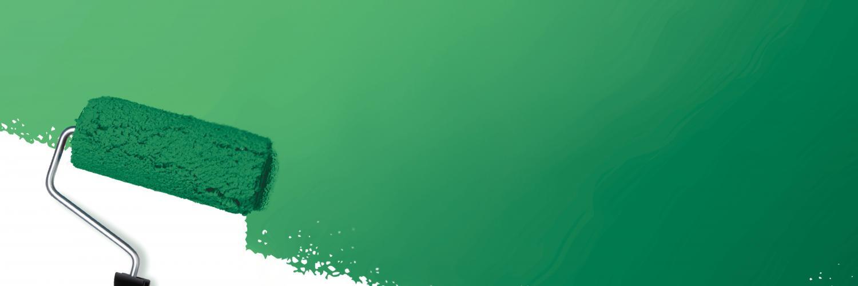 Krijg schilderadvies voor elke verklus bij colora
