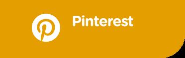 Vind nog meer inspiratie in de Pinterest-borden van colora