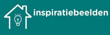 Vind inspirerende interieurbeelden in de online beeldengallerij
