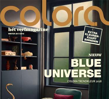 coloramagazine