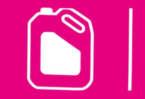 Wat is solventgedragen verf?
