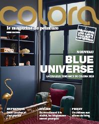 Colora magazine Winter 2017-2018