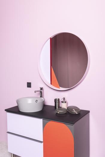 Geef jouw ruimte net dat tikkeltje extra door de trendspecial kleuren.