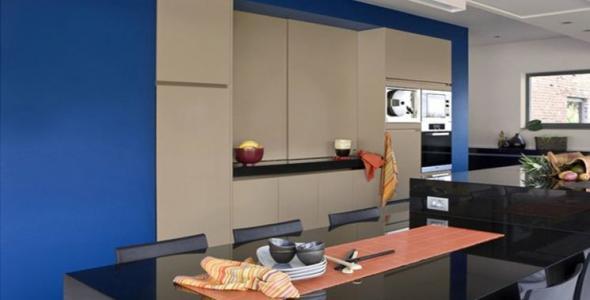 De leukste ideeën om je keuken te verven