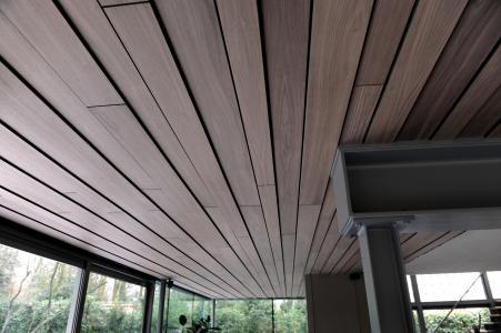 Hoe houten planchetten schilderen?