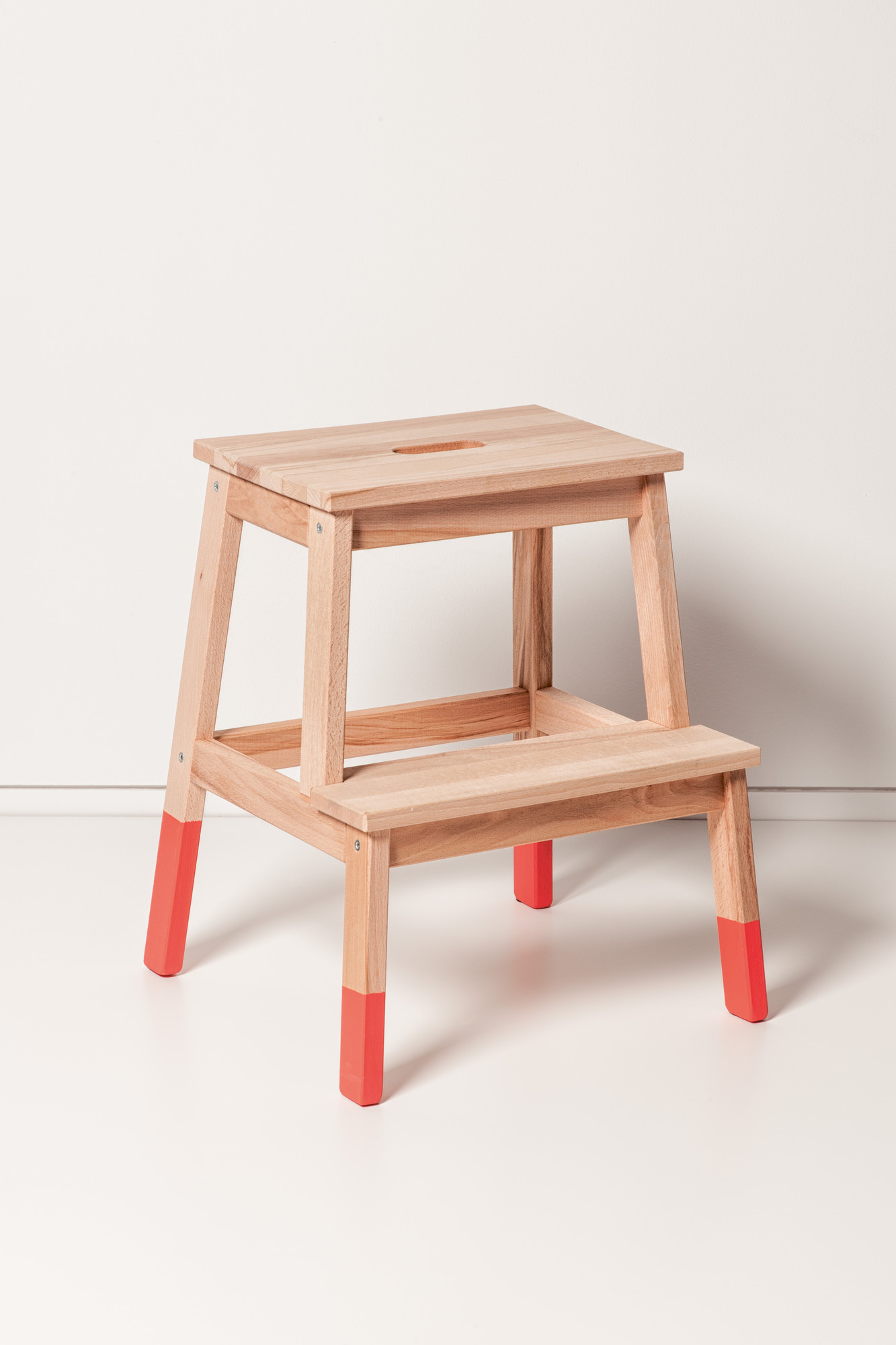 Zo pimp je Ikea meubels!